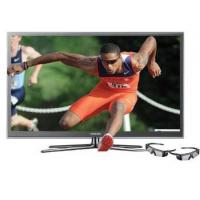 Buy cheap Samsung PS51D8000 3D Plasma Smart TV from wholesalers