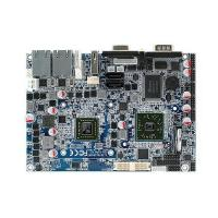 "Buy cheap AMD eOntario T40E 3.5"" Micro Module with AMD A50M Chipset from wholesalers"