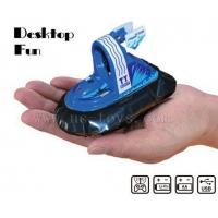 Buy cheap RC Hovercraft from wholesalers