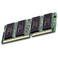 Buy cheap 128MB SDRAM PC133 144 pin laptop Notebook Memory from wholesalers