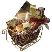 Buy cheap Food Gifts from wholesalers