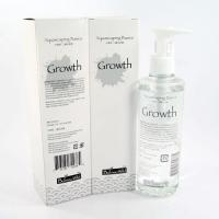 Buy cheap BORNEOWILD GROWTH from wholesalers