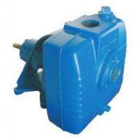 Buy cheap OCW(Z) Selfpriming Pumps from wholesalers