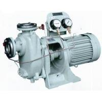 Buy cheap OMS series Selfpriming Pumps. from wholesalers