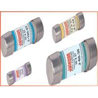 Buy cheap HRC Fuse Links Cylinder Type HRC Fuse Links Cylinder Type from wholesalers