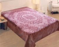 Buy cheap A.BLANKET-OldDesign from wholesalers