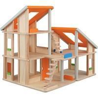 Buy cheap Dollhouses and Doll Furniture from wholesalers