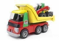 Buy cheap Cars, Trucks, Planes Toys from wholesalers