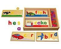 Buy cheap Puzzles for Everyone from wholesalers