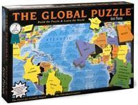 China Puzzles for Everyone on sale