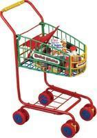 Buy cheap Pretend Play and Dress Up from wholesalers