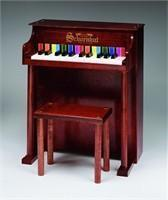 Buy cheap Musical Toy Instruments from wholesalers