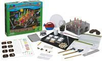 Buy cheap Science Kits and Projects from wholesalers