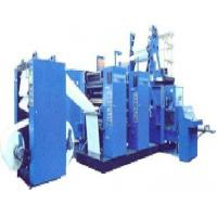 Buy cheap YP890 WEB OFFEST BOOK PRINTING PRESS SERIES product
