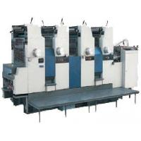 Buy cheap 624 Four-color Sheet Fed Offset Press product