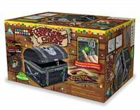 Buy cheap Sticky Mosaics Curse of the Treasure Chest Kit by The Orb Factory from wholesalers