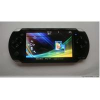 Buy cheap Sony PSP game 4G mp5 4.3 inch high-definition movies from wholesalers