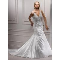 Buy cheap Wedding Gowns from wholesalers