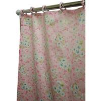 Buy cheap 71 Polyester Shower Curtain from wholesalers