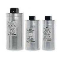Buy cheap AST-C Low Voltage Self-healing Shunt Capacitors from wholesalers
