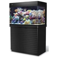 Buy cheap Red Sea MAX 250 Complete System from wholesalers