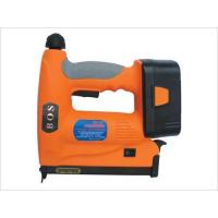 Buy cheap Staple Nailer DDQ from wholesalers