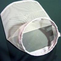 Buy cheap Monofilament Mesh Filter Bag from wholesalers