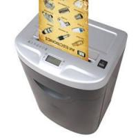 Buy cheap Office Shredder from wholesalers