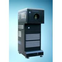 Buy cheap movie projector lamp FS720P-3X6000 1.3K Digital Movie Projection System from wholesalers