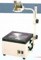 Buy cheap overhead projector lens Over Head Projector from wholesalers
