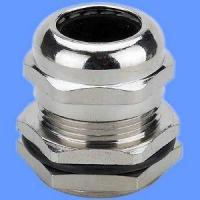Buy cheap Cable Gland product