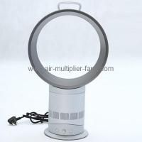 Buy cheap TB02 Air Multiplier Table Fan from wholesalers