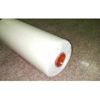Buy cheap PVB Film from wholesalers