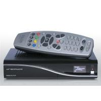 Buy cheap DM800 HD Dreambox 800S HD from wholesalers