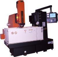 Buy cheap M60/M90 (CE AVAILABLE) /Electrical Discharge Machine from wholesalers