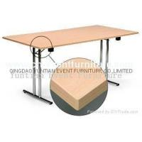 Buy cheap conference table from wholesalers