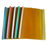 Buy cheap Pole file folder from wholesalers
