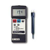 Buy cheap Moisture meters (wood, concrete, timber, paper, gypsum…) from wholesalers