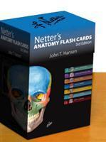 Buy cheap Netter's Anatomy Flash Cards: with Online Student Consult Access from wholesalers