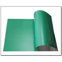 Buy cheap Positive CTCP Plate from wholesalers