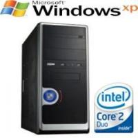 Buy cheap Desktop Computers from wholesalers