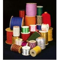 Buy cheap Cord & Elastic Spools from wholesalers