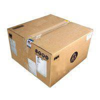 Buy cheap Cisco WS-C3560G-48TS-E Cisco 3560 Switch from wholesalers