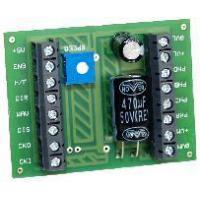 Buy cheap GSM2 - Unipolar Stepper Motor Driver from wholesalers