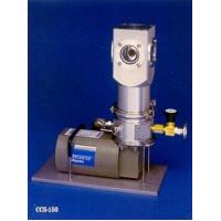 Buy cheap Cryogenics & Vacuum System from wholesalers