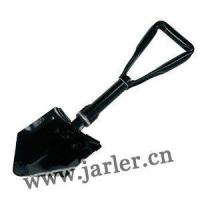 Buy cheap Tri-Fold Shovel 2 from wholesalers
