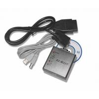 Buy cheap OBD Code Scanner from wholesalers