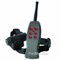 Buy cheap Dog Training Collar from wholesalers
