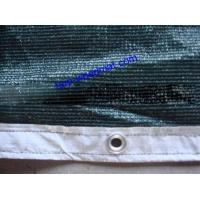 Buy cheap shadow cloth HDPE shadow cloth from wholesalers