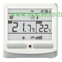 Buy cheap Single/multi-stage Heat Pump & AC Thermostat from wholesalers